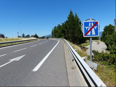 panneau-autoroute-bretelle-sortie