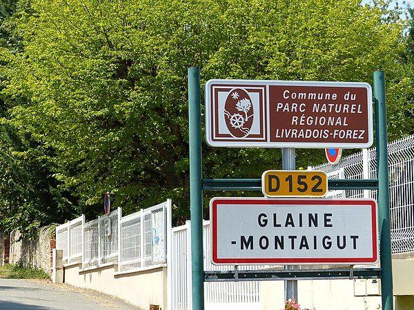 panneau-entree-commune-route-departementale