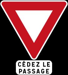 Panneau-AB3a