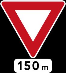 Panneau-AB3b