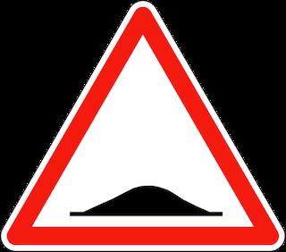 Panneau-dos-d-ane-A2b