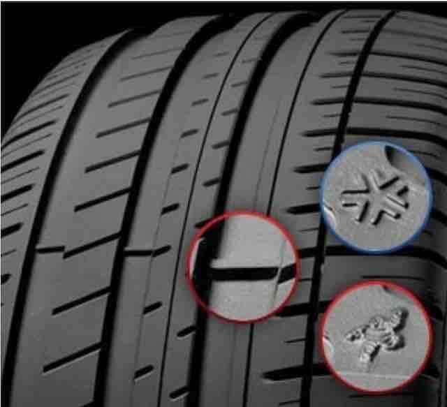 Temoins-usure-pneus-hiver-Michelin