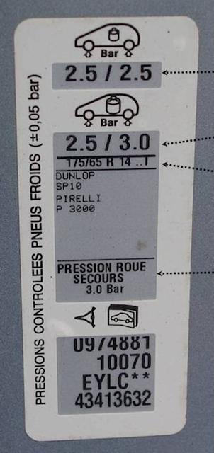 etiquette-pression-pneu