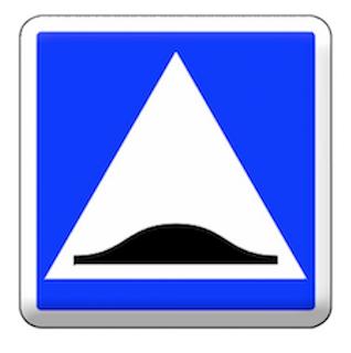 panneau-indication-cassis-c27