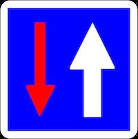 panneau-priorite-sens-inverse-1