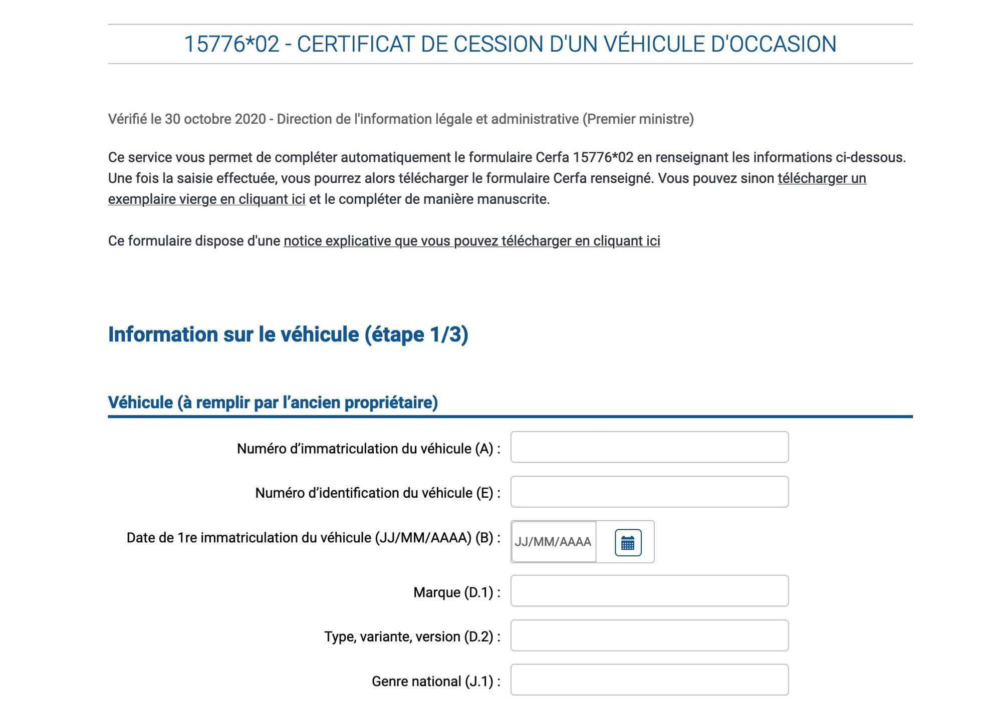 Certificat-cession-vehicule