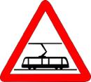 Panneau-de-danger-voies-tramway