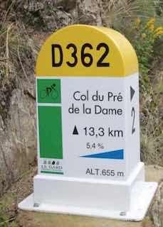 Borne-kilometrique-altitude-1