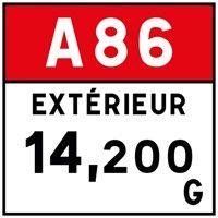 Plaquette-E52c-2