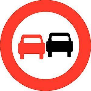 panneau-b3-interdiction-depasser-1