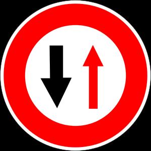 panneau-ce-der-pasage-sens-inverse