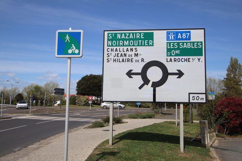 panneau-direction