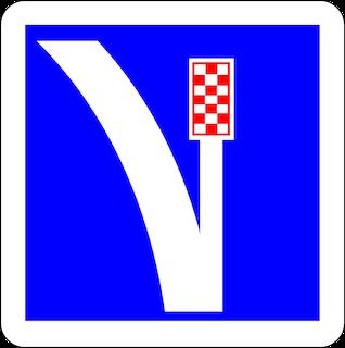 panneau-indication-C26a-1