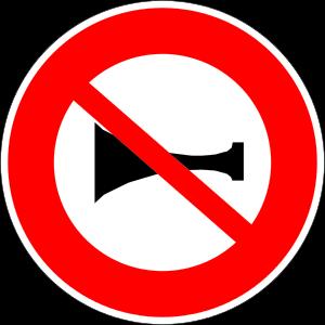 panneau-interdiction-de-klaxonner-1