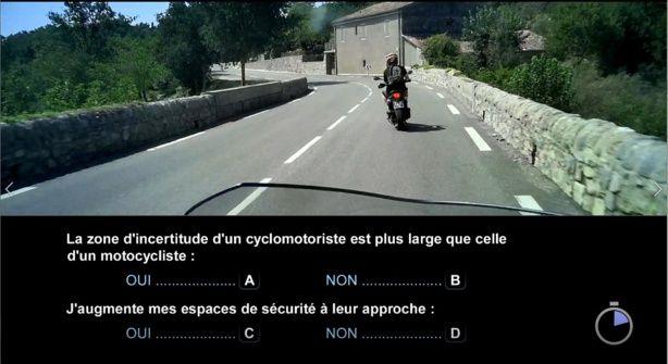 Code-de-la-route-moto-2