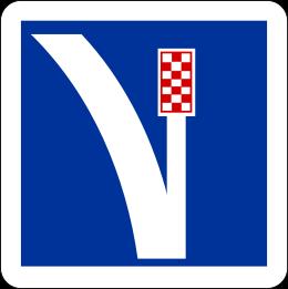 Panneau-bifurcation-autoroute
