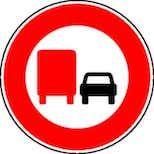 Panneau-camion-interdiction-de-depasser-1