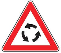 Panneau-carrefour-sens-giratoire