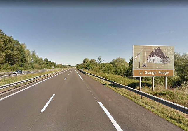 Panneau-localisation-autoroute
