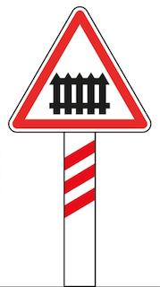 Panneau-passage-a-niveau-A7-1-1