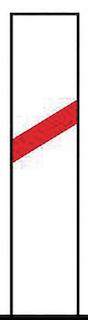 Panneau-presignalisation-50m-passage-a-niveau-1