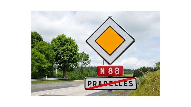 Panneau-routes-prioritaires