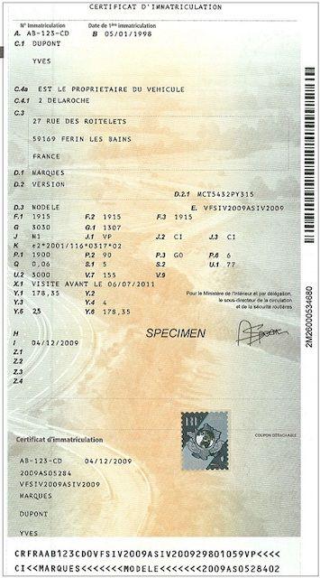 carte-grise-lettres-specimen