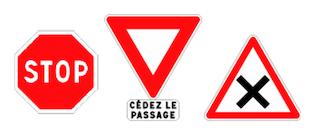 intersection-depassement-interdit