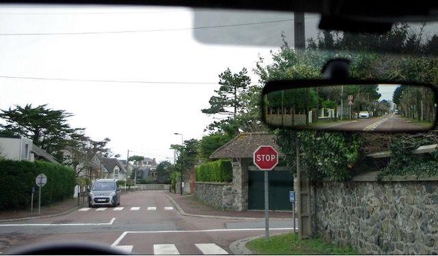 marquage-au-sol-stop