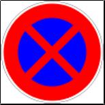 panneau-arret-et-stationnement-interdit
