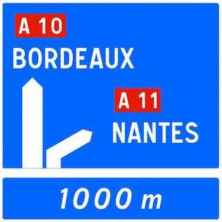 panneau-bifurcation-autoroutiere-1
