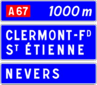 panneau-direction-autoroute-1