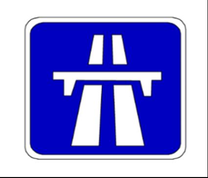 panneau-entree-autoroute