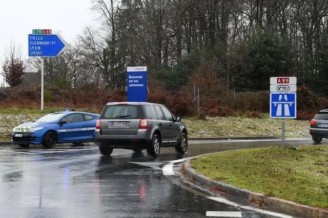 panneau-entree-bretelle-autoroute