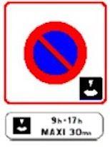 panneau-entree-zone-bleue-stationnement