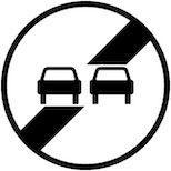 panneau-fin-d-interdiction-de-depasser-1