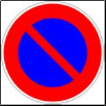 panneau-interdiction-de-stationner