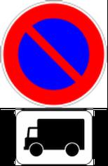panneau-interdit-de-stationner-poids-lourd-1