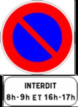 panneau-interdit-panonceau-horaires-1