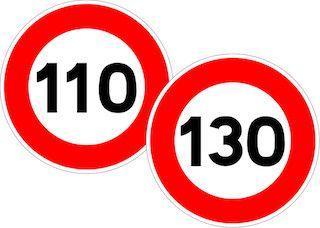 panneau-limitation-vitesse-autoroute-130-110-1