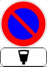 panneau-stationnement-payant