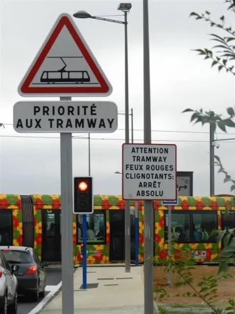 panneau-tramway