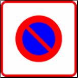 panneau-zone-de-stationnement-interdit