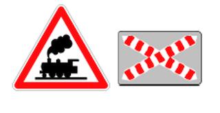 passage-a-niveau-depassement-interdit