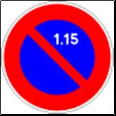 signalisation-de-interdiction-stationner-semi-mensuel-1-15