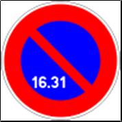 signalisation-interdiction-stationner-semi-mensuel-15-31