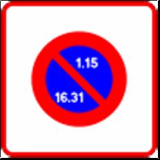 signalisation-zone-stationnement-alterne-semi-mensuel