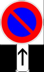stationnement-interdit-a-partir-du-panneau-2