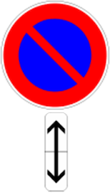 stationnement-interdit-avant-et-apres-le-panneau-1