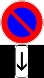 stationnement-interdit-jusqu-au-panneau-1